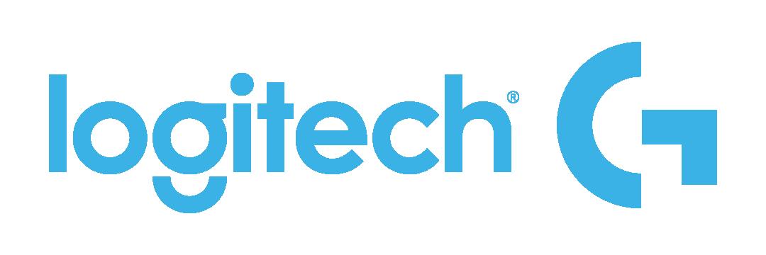 Logo Logitech G