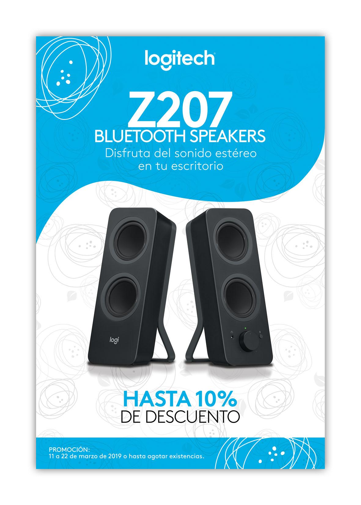 Poster Marzo Z207 32x48cm MUESTRA