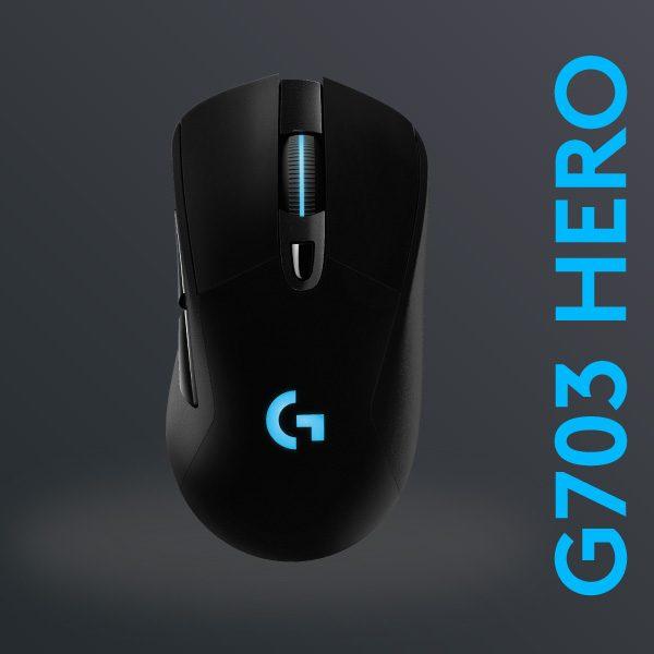 G703-HERO