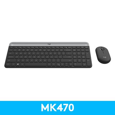 MK470