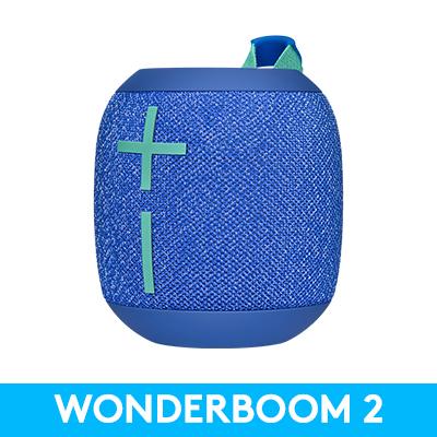 WONDERBOOM2