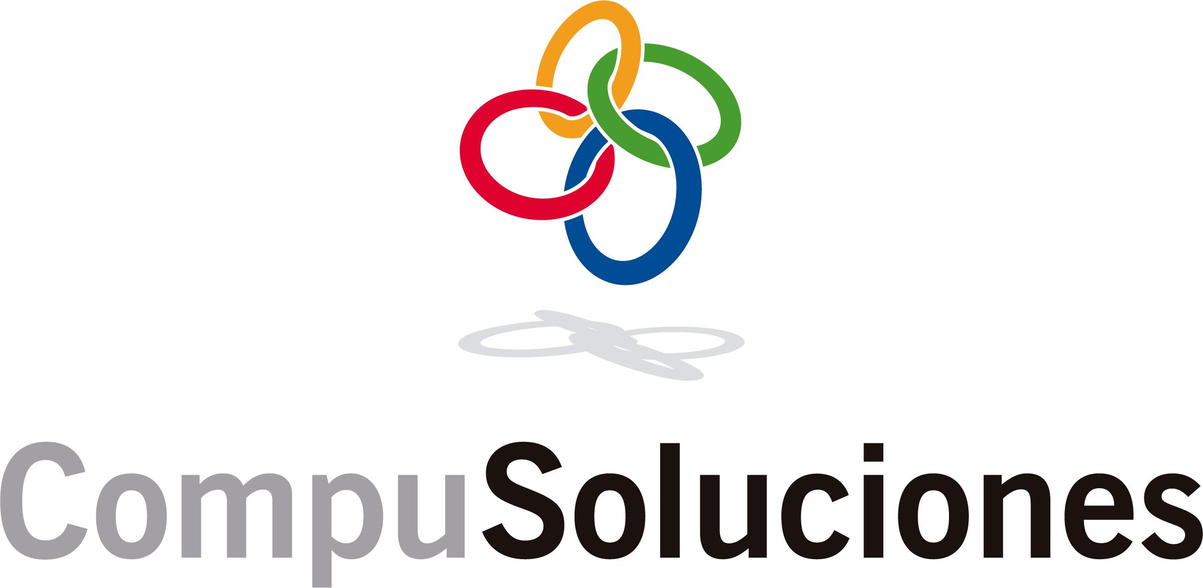 Logotipo_CompuSoluciones_Vertical