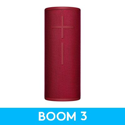 BOOM-3