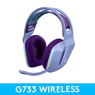 G733-WIRELESS
