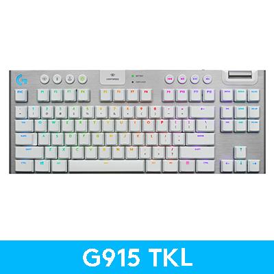 G915-TKL