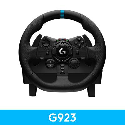 G923-1