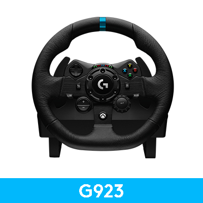 G923-2