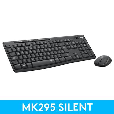MK295-SILENT