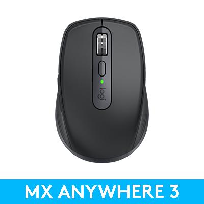 MX-ANYWHERE-3