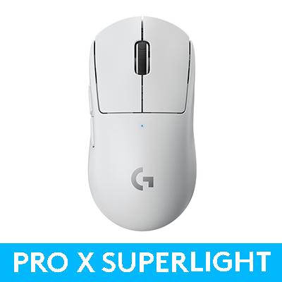 PRO-X-SUPERLIGHT