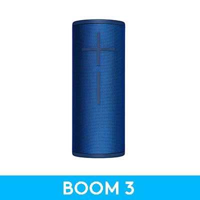 BOOM3_LAGOON