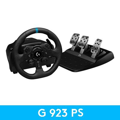 G-923-PS