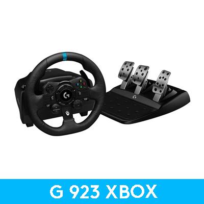 G-923-XBOX