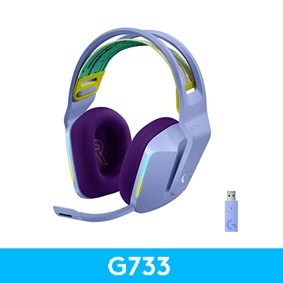 G733_LILA