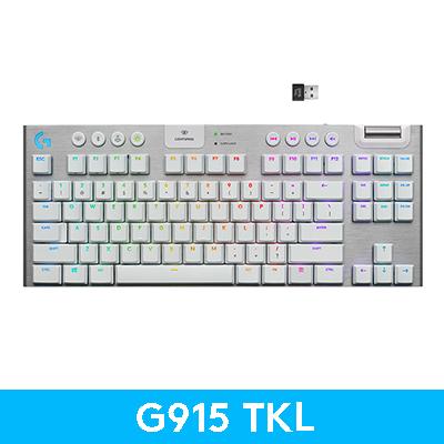 G915-TKL_WHITE