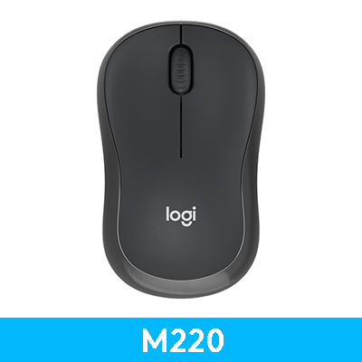M220-Graphite