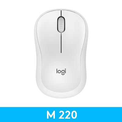 M220-White