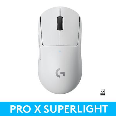 PRO-X-02